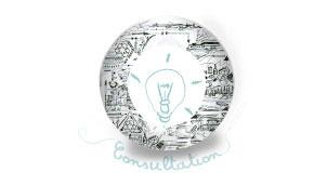 web consultation service